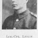 Leslie Watson