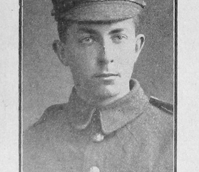 Stanley Cook
