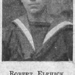 Robert Elphick