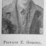 Edward Goring