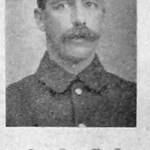Edmund Ernest Elphick