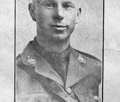 Arthur Wheeler