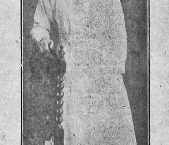 Bessie Pearce