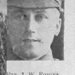 John William Robins