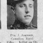 John Henry Johnson