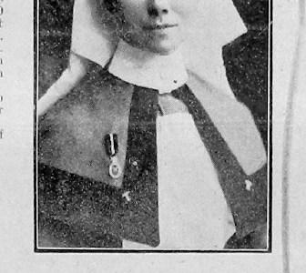 Emily Jane Meredith