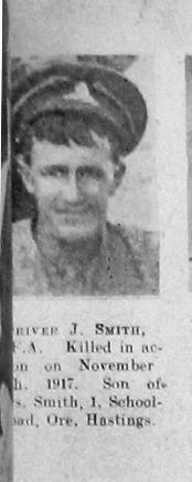Smith, J