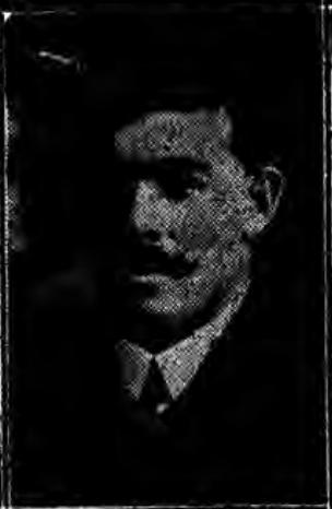 Ernest John Rooke