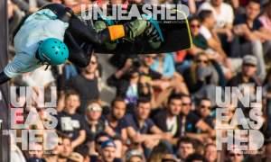 Fond-WWA-France-Unleashed