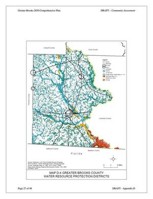 http://www.wwals.net/pictures/2007-01-01--brooks-compplan/[Map D-4 Water Resource Protection Districts]
