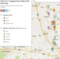 608x602 Legend ARWT, in Wwals art map, by John S. Quarterman, for WWALS.net, 11 October 2014