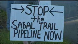 300x171 Stop the Sabal Trail pipeline now, in GWC Dirty Dozen Sabal Trail on WCTV, by John S. Quarterman, for WWALS.net, 26 November 2014