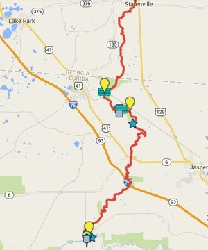 300x360 ARWT Florida, in Alapaha River Water Trail draft map, by John S. Quarterman, for WWALS.net, 2 December 2014