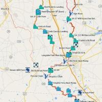 WRWT Map 2015-05-04