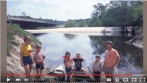 Lakeland 1970s