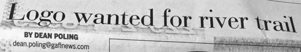 VDT headline