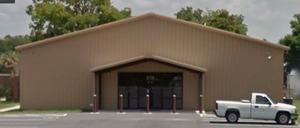 218 Parshley St. SW, Live Oak, FL 32064