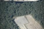 Suwannee River, HDD, Suwannee County, 30.4067330, -83.1539450