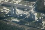 Suwannee American Cement, 29.9615670, -82.8501280