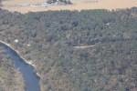 Sabal Trail HDD Suwannee Co., Santa Fe River, 5310 292nd Terrace, Branford, FL 32008, 29.9139710, -82.8478890
