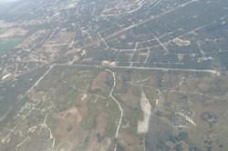E across Rocking F Ranch, 5930 SW 172nd Loop, Ocala, FL 34473, 28.9769030, -82.2285600