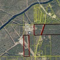 Suwannee BOCC approves Duke solar plant 2017-04-18
