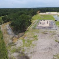 19 Questions from WWALS about Leak at Sabal Trail Dunnellon Compressor Station Site