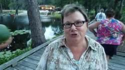 Movie: Julie Bowland from Valdosta (5.6M)