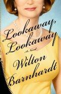 Barnhardt Lookaway Lookaway