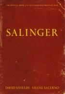 shields Salinger
