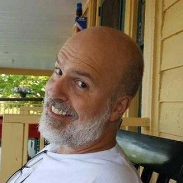 An Interview With Barnhardt Family Fund Recipient Noah Stetzer