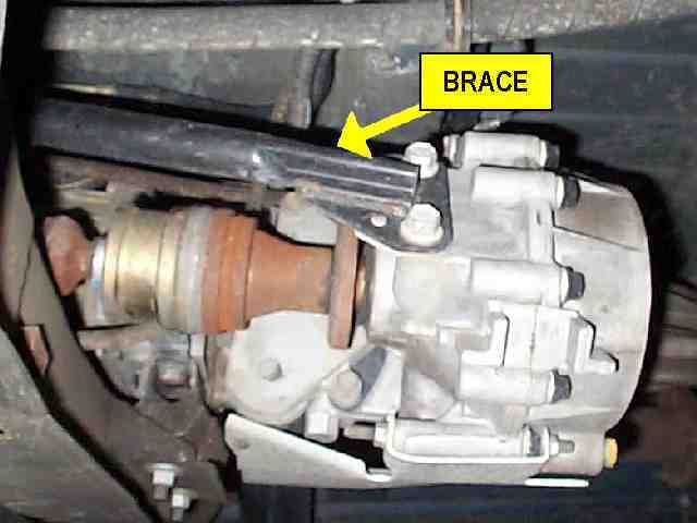 neutral safety switch wiring diagram 96 chevy tahoe craftsman lt1000 lawn tractor 4l60e removal
