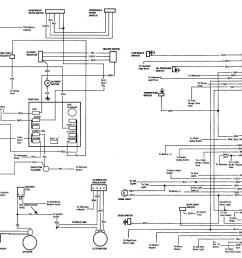72 chevelle alternator wiring diagram get free image 06 impala wire harness schematic painless wiring harness kit [ 2000 x 1330 Pixel ]