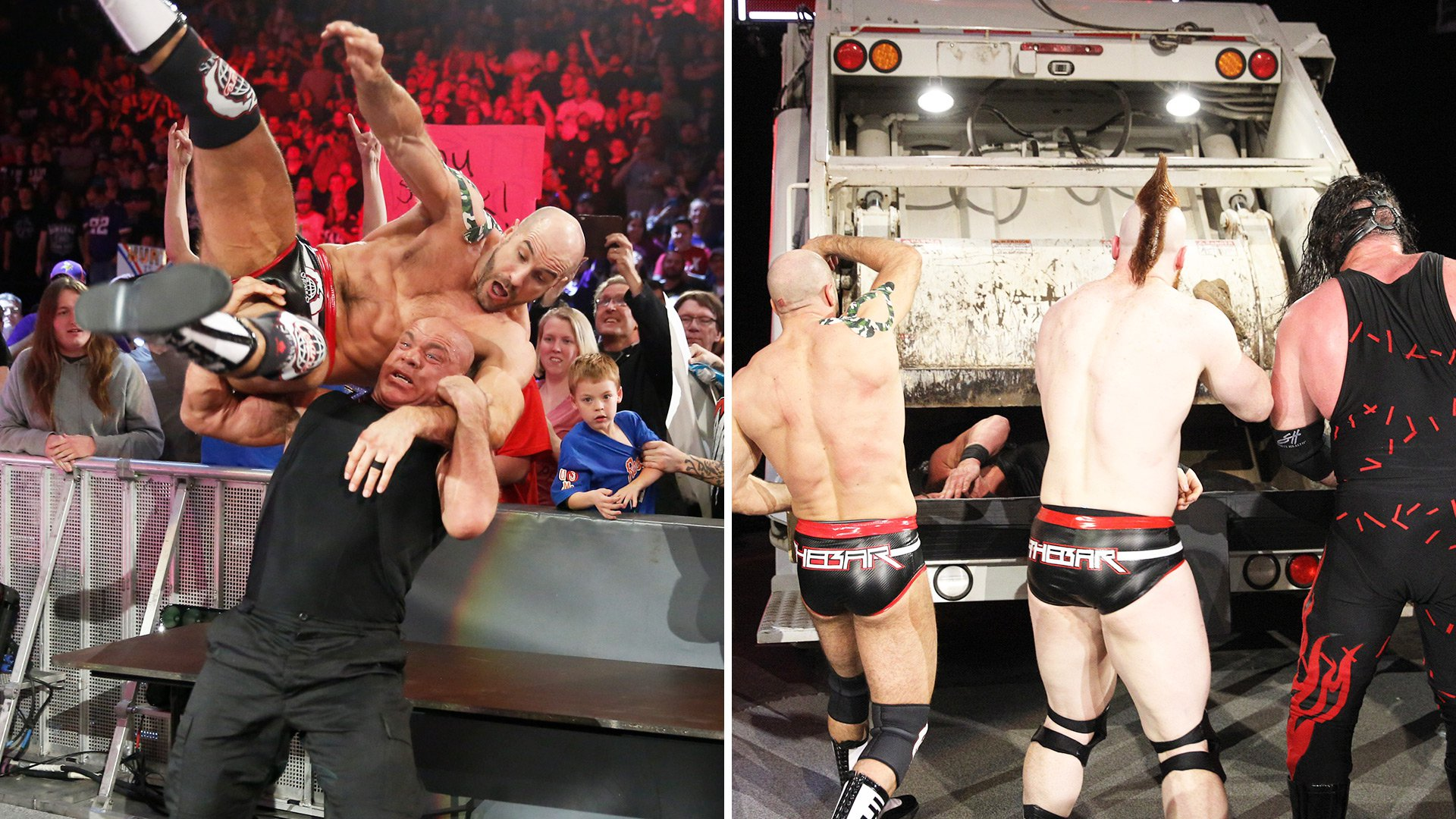 what are wwe chairs made of dining home goods tlc tables ladders 2017