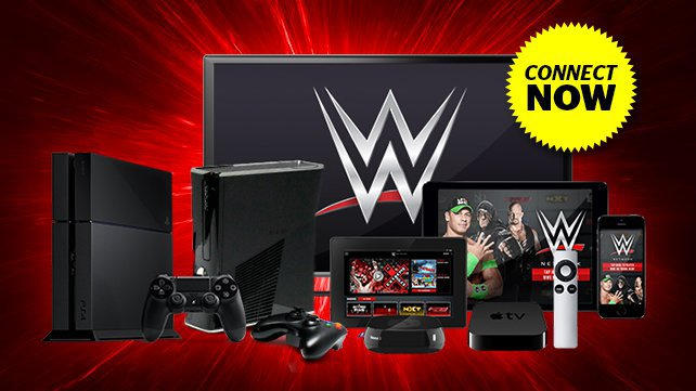 where to buy chairs human scale chair watch wwe network 24/7 on all these devices | wwe.com