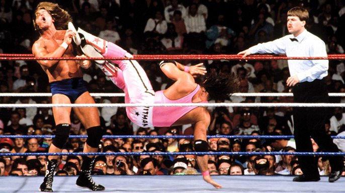 Bret Hart vs Roddy https://i0.wp.com/www.wwe.com/f/styles/gallery_img_l/public/photo/image/2011/10/WrestleMania-075_vtrix.jpg?resize=686%2C384&ssl=1