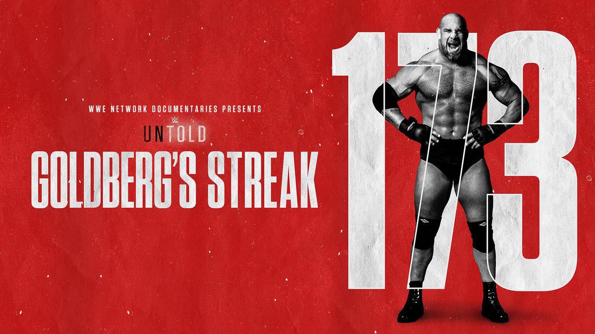 WWE boasts three finalists at New York Festivals TV & Film Awards