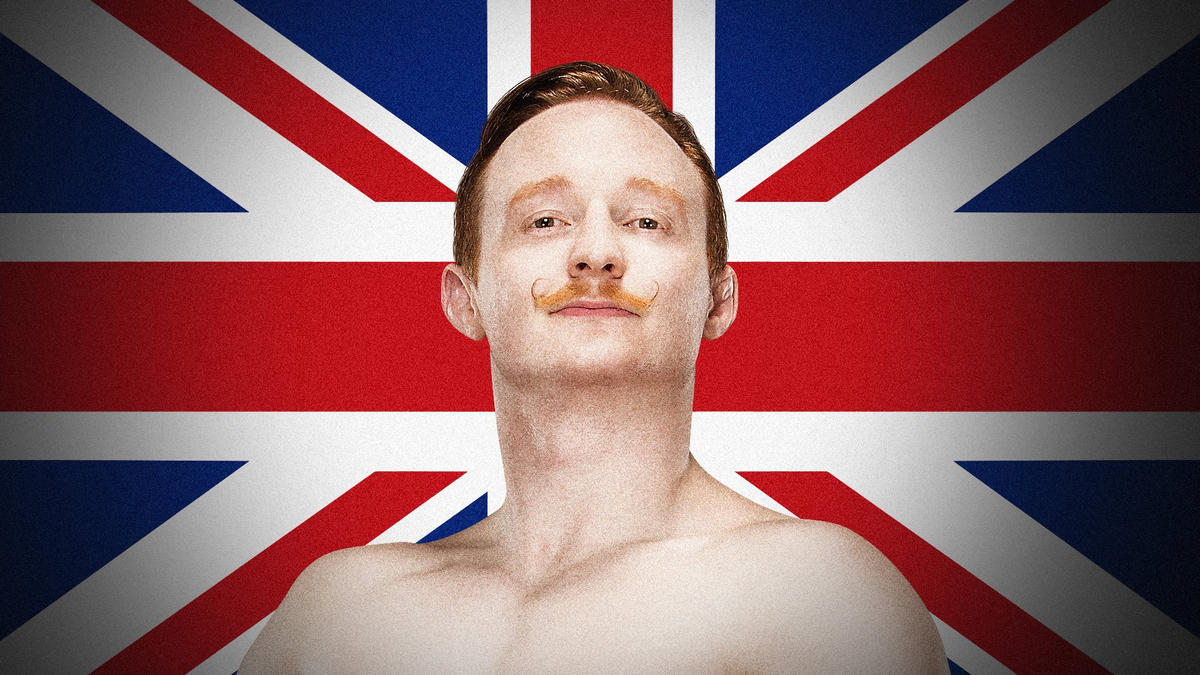 Image result for jack gallagher