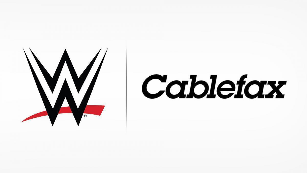 WWE wins pair of prestigious Cablefax FAXIES Awards