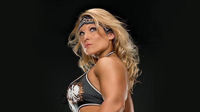 Image result for beth phoenix