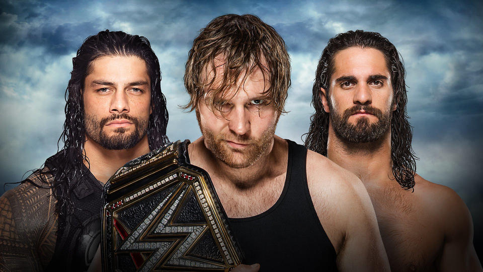 https://i0.wp.com/www.wwe.com/f/styles/wwe_16_9_l/public/all/2016/07/20160711_Battleground_AmbroseReignsRollins--47d08799ddbacf481e2d5bd7396af625.jpg