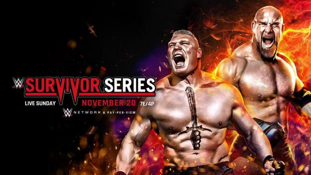 https://i0.wp.com/www.wwe.com/f/styles/wwe_16_9_xxl/public/all/2016/10/20161025_SurvivorSeries_KeyArt--238dca53c9d23f175795748cd0ab727f.jpg?resize=621%2C350
