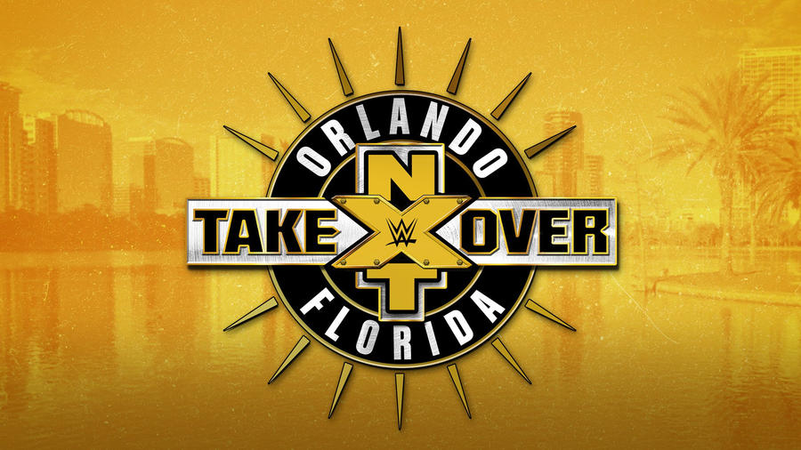 Image result for nxt takeover orlando