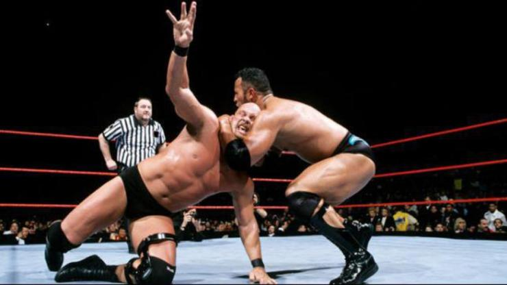 Image result for wrestlemania 15