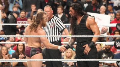 WWE Fastlane 2015 results | WWE