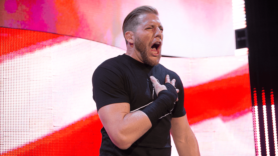 https://i0.wp.com/www.wwe.com/f/styles/wwe_large/public/rd-talent/Bio/Jack_Swagger_bio.png