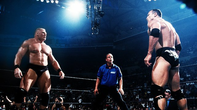 Image result for summerslam 2002
