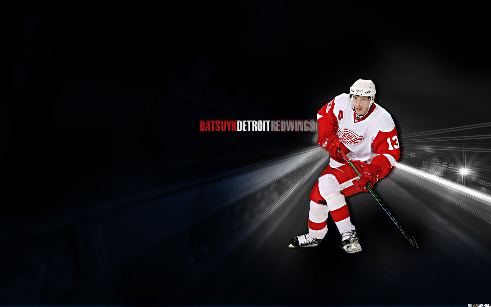 Detroit Red Wings Wallpaper Android Wengerluggagesave