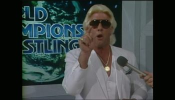 Ric-Flair-White-Suit-NWA-TV-1986-WWE-Net