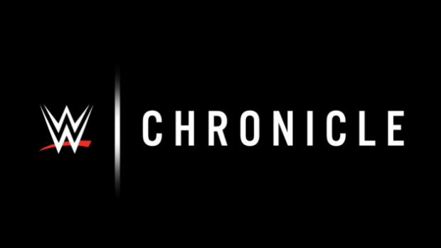 Watch WWE Chronicle Season 1 Episode 4